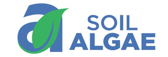 5e_algae_logo_v2